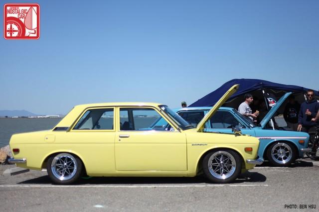 025bh4129_NissanBluebird-Datsun510
