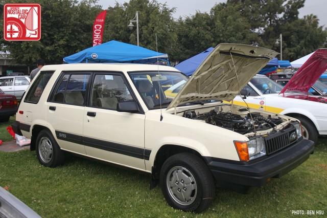 025bh5389_Toyota Tercel 4WD Sprinter Carib