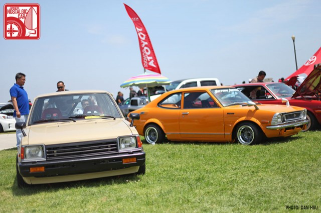 027dh5603_Toyota Corolla Levin TE27
