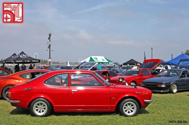 031bh5698_Toyota Corolla Levin TE27
