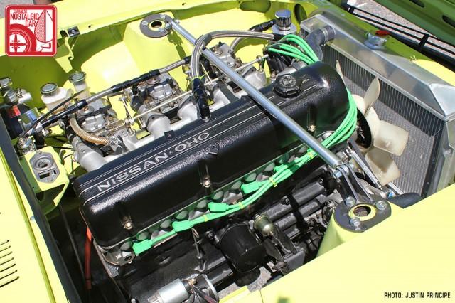 032jp7668_Datsun240Z-S30