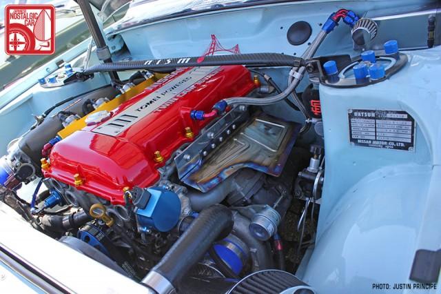 037jp7681_NissanBluebird-Datsun510