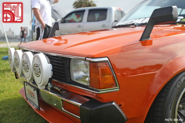 042bh5361_Toyota Corolla E70
