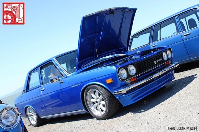 049jp7722_NissanBluebird-Datsun510