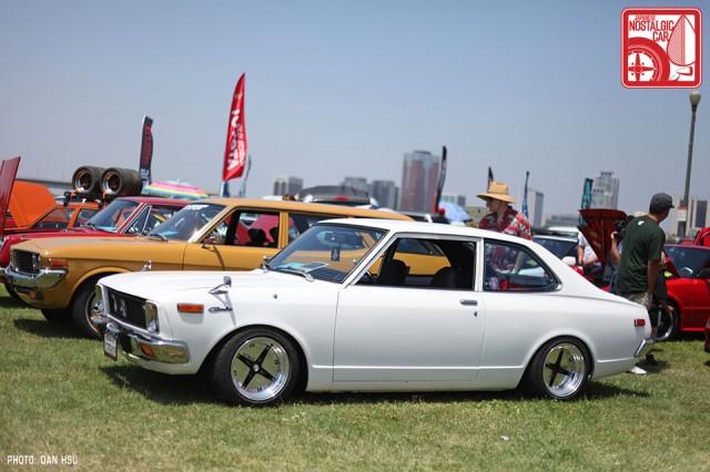 073dh5572_Toyota Carina A10