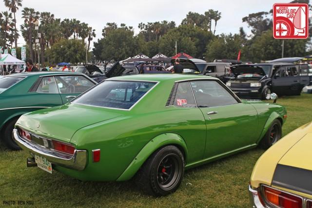 102bh5331_Toyota Celica A20