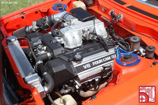 104bh5500_Toyota Celica A20 1UZ V8