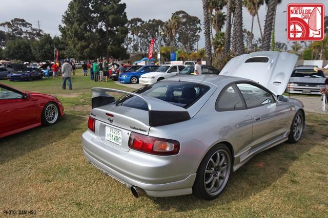 127bh5370_Toyota Celica ST205