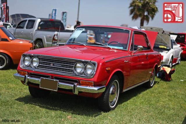 136dh5574_Toyota Corona RT52