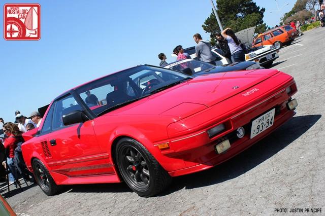 138jp7946_ToyotaMR2AW11