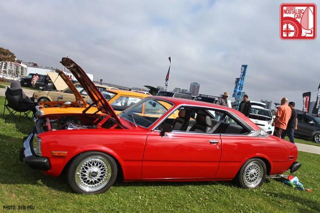 146bh5362_Toyota Corona Hardtop 1974