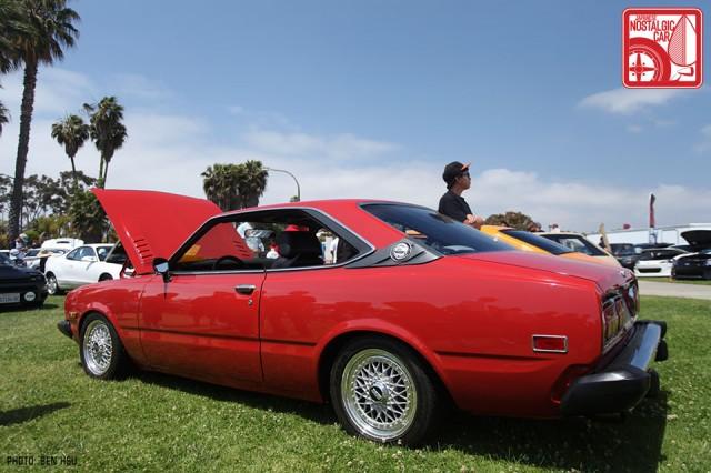 148bh5488_Toyota Corona Hardtop 1974