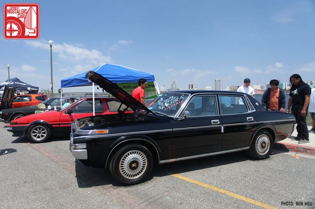 156bh5546_Toyota Crown MS65