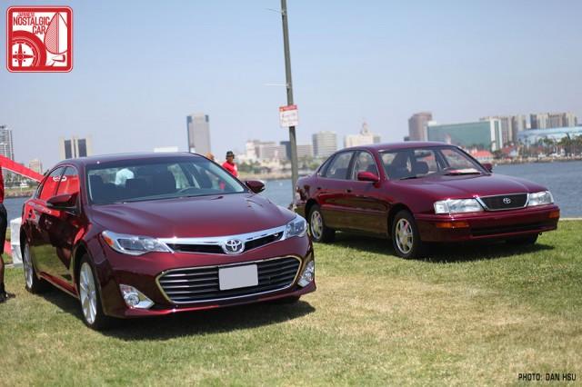 157dh5565_Toyota Avalon