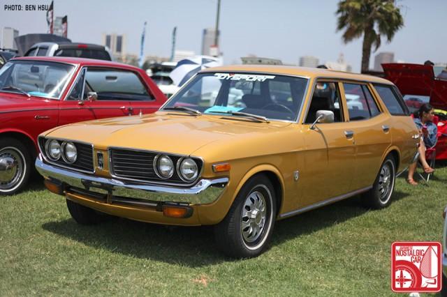 158dh5582_Toyota Corona Mark II wagon