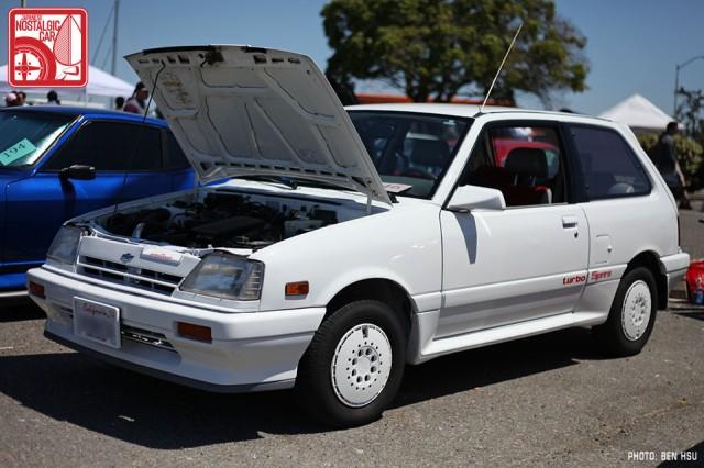 173bh4154_ChevySprintTurbo-SuzukiCultus