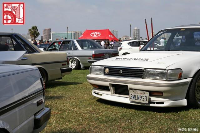 176bh5681_Toyota Cressida X70