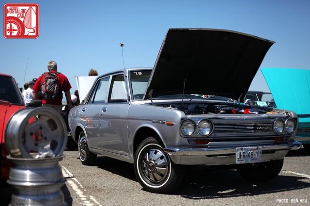 183bh4182_Datsun510mexico