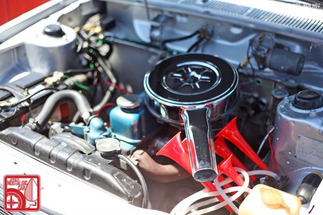 184bh4181_Datsun510mexico
