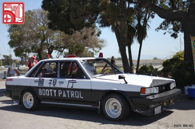 186bh4210_ToyotaCorollaMX73