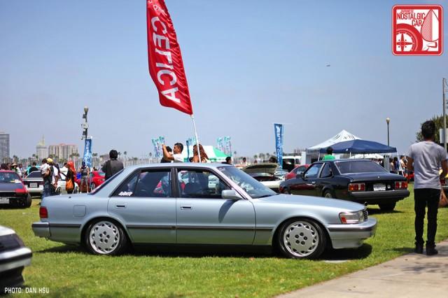 186dh5630_Toyota Cressida X80