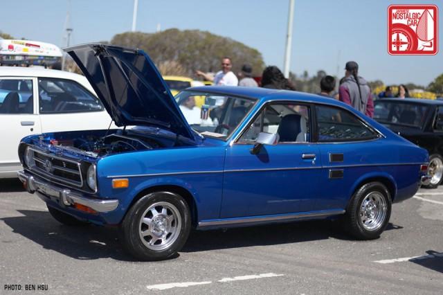 205bh4301_Datsun1200-NissanSunnyB110