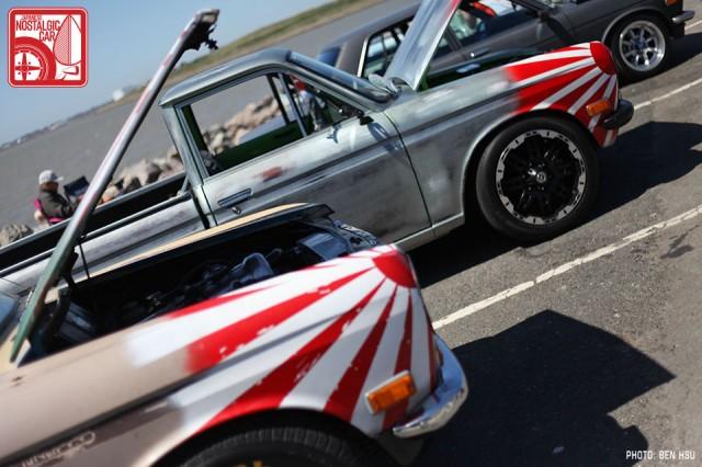210bh4332_Datsun521