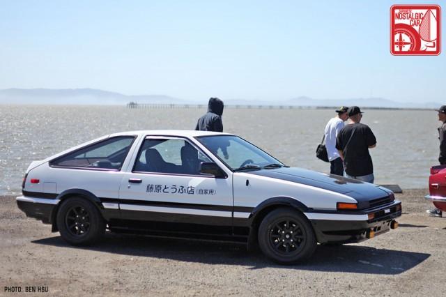 214bh4365_ToyotaCorollaAE86