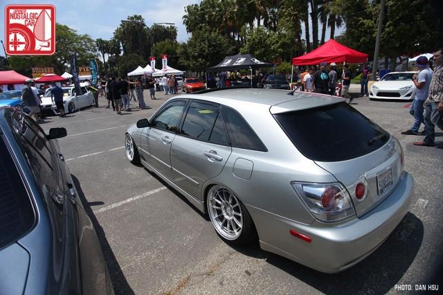 222bh5555_Lexus IS 300 SportCross
