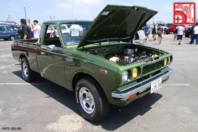238bh5529_Toyota Hilux