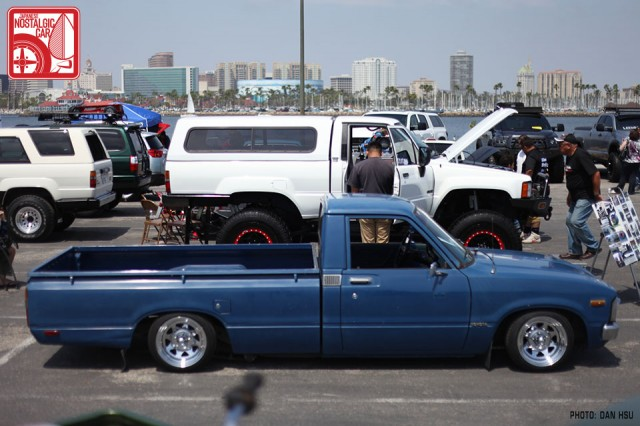 242dh5660_Toyota Hilux