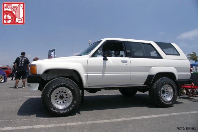 244bh5540_Toyota 4Runner