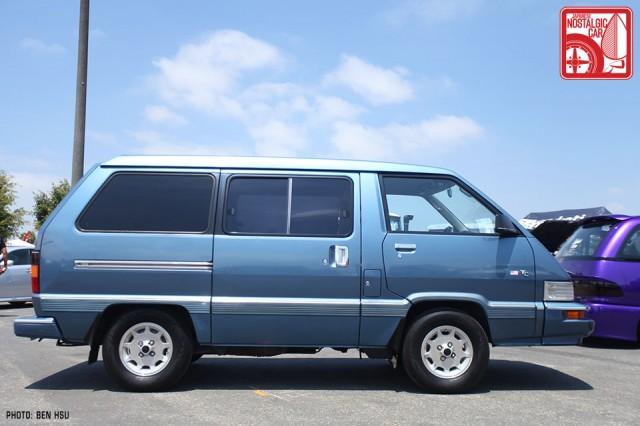 248bh5541_Toyota Van