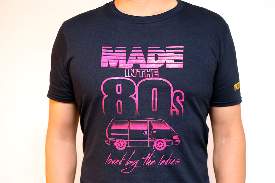 made_in_the_80s_shirt