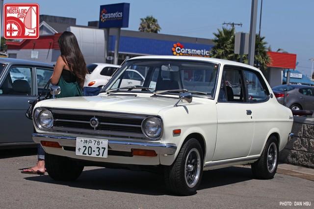 028-6409_Nissan Sunny B110