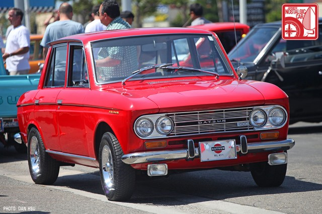 047-6456_Nissan Datsun 411