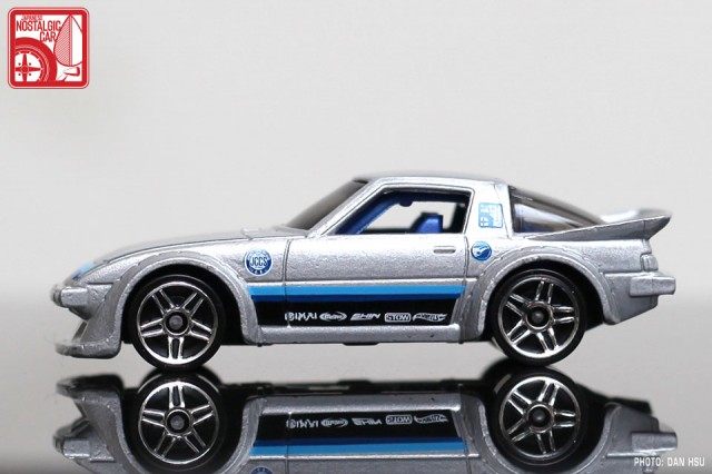 04hot_wheels_rx7_treasure_hunt