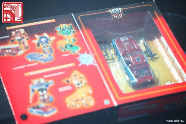 051-6467_Transformers SmokescreenDatsun 280ZX