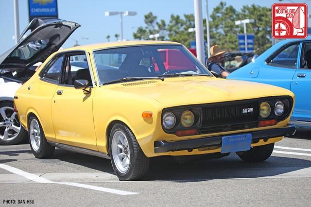 054-6476_Nissan Datsun 710