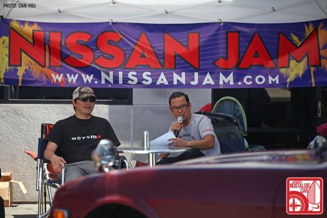056-197-6385_Nissan Jam _Nissan Datsun 280Z 2+2
