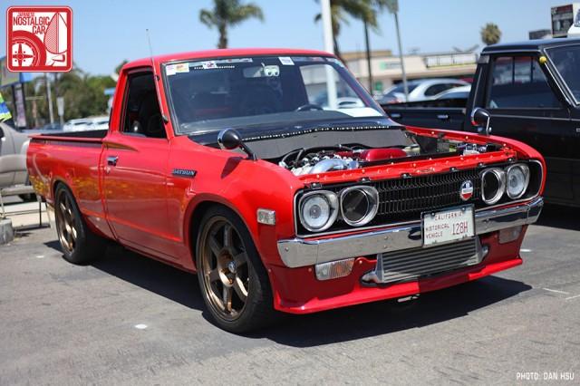 068-6507_Nissan Datsun 620 pickup
