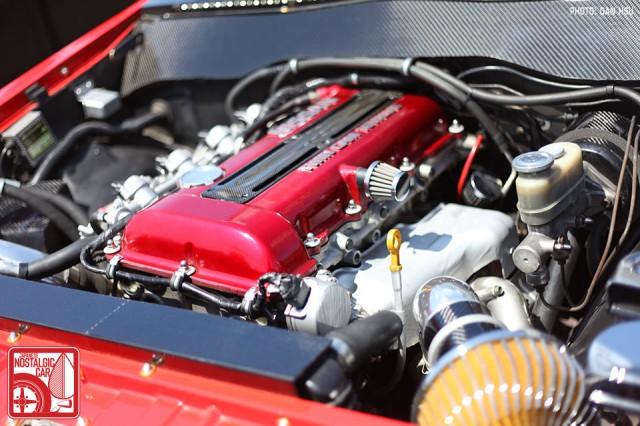 070-6505_Nissan Datsun 620 pickup