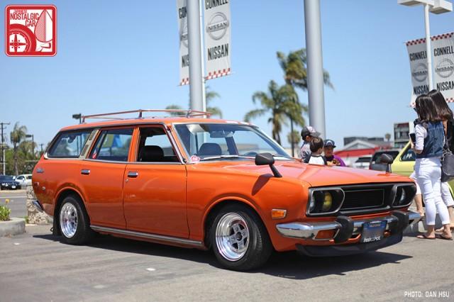 075-6520_Nissan Datsun 610 wagon