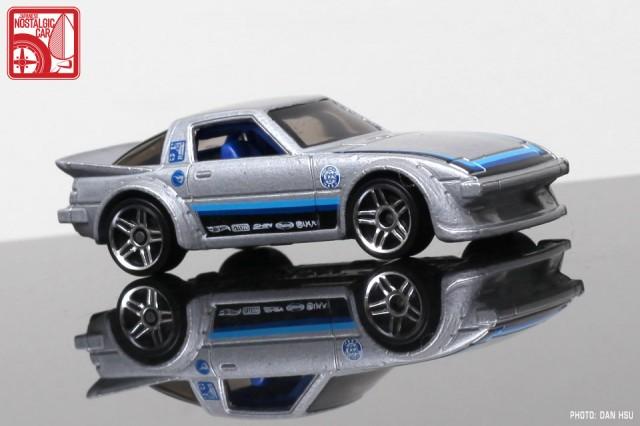 07hot_wheels_rx7_treasure_hunt
