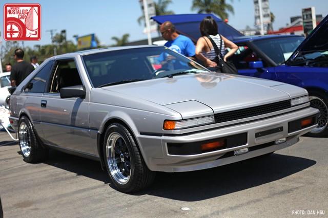 087-6549_Nissan 200SX S12