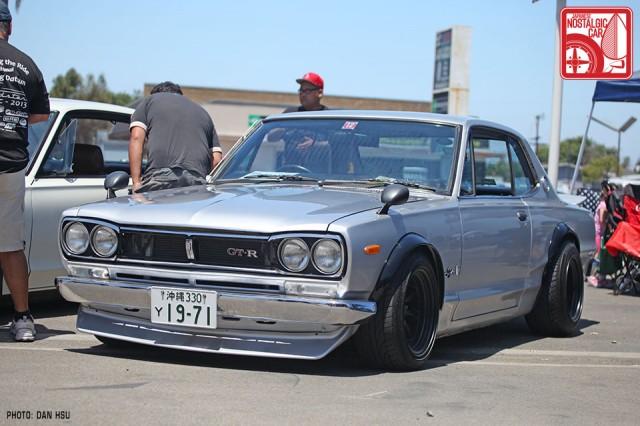 094-6583_Nissan Skyline C10