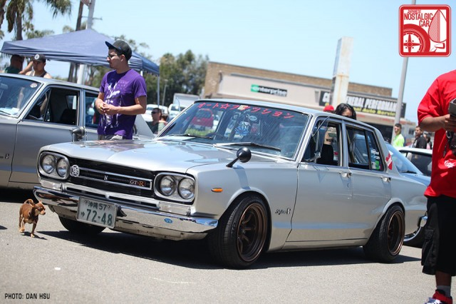 095-6584_Nissan Skyline C10