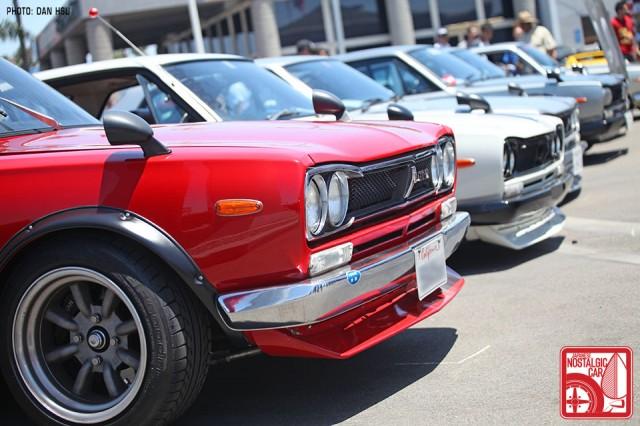103-6601_Nissan Skyline C10
