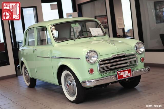114-6609_Nissan Datsun 210
