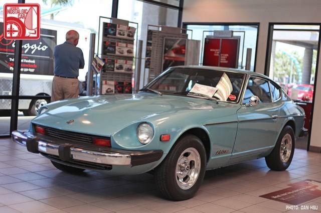 116-6611_Nissan Datsun 280Z